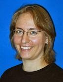 Ira Assent : Assistant Professor