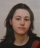 Carmen Ruiz Vicente : Ph.D.