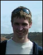 Christian Thomsen : Associate Professor