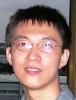 Gao Cong : Assistant Professor