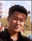 Hoyoung Jeung :