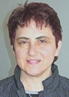Maria Luisa Damiani :