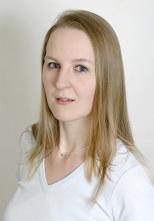Katja Hose : Professor