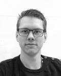 Ove Andersen : Ph.D. Candidate