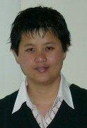 Bee Yong Chua : Post Doc