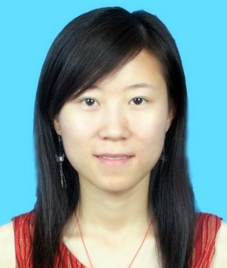Dingming Wu : Ph.D.