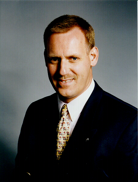 Bent Thomsen : Associate Professor