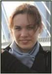 Dalia Kaulakiene : Ph.D. Candidate