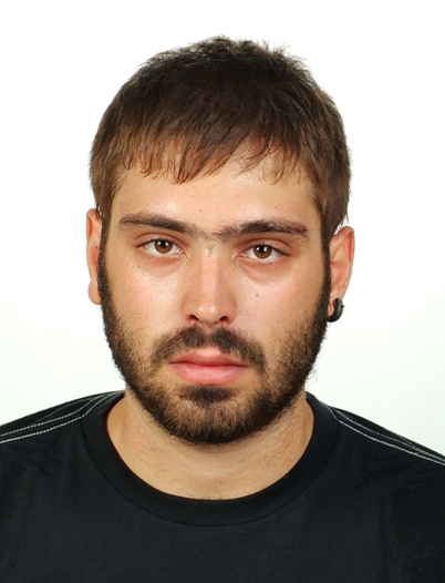 Kostas Tzoumas : Ph.D.