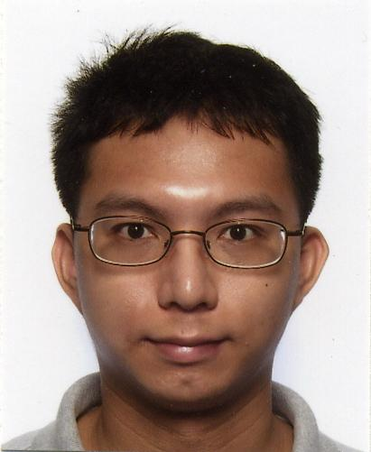 Man Lung Yiu : Assistant Professor