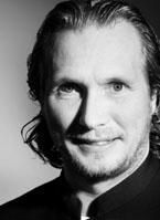 Morten Middelfart : Ph.D.
