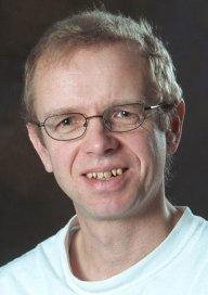 Kurt Nørmark : Associate Professor