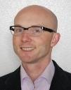 Ralf Rantzau : Assistant Professor