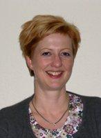 Janne Skyt : Assistant Professor