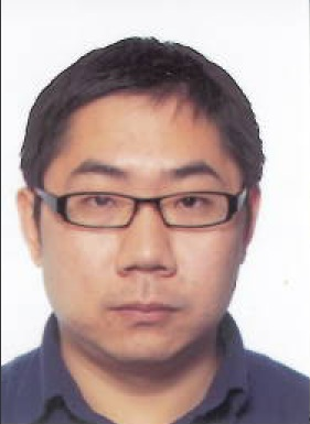 Scott Xike Xie : Assistant Professor