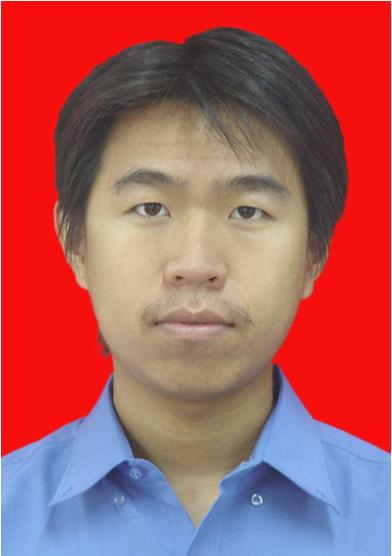 Xin Cao : Scientific Assistant