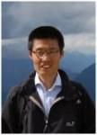 Bin Yang : Professor