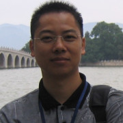 Peiquan Jin : Visiting Associate Professor
