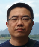Qiang Lu : Visiting Associate Professor
