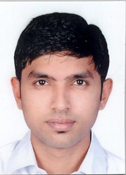 Srinivasa Raghavendra Bhuvan Gummidi : Ph.D. Candidate