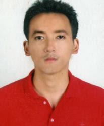 Lawan Thamsuhang Subba : Ph.D. Candidate
